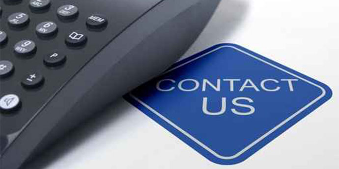 Contact Champlin Chiropractic